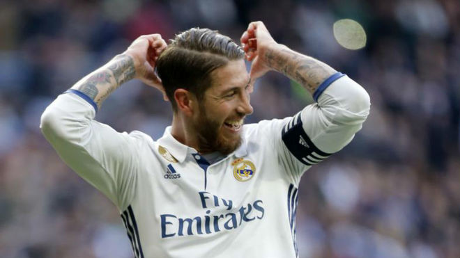 Image result for ramos