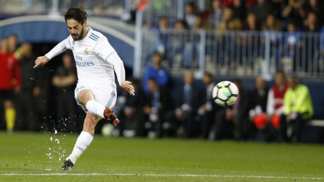 Sau vòng 32 La Liga: Ngày của Torres