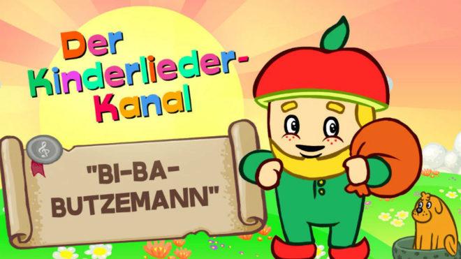 La canción infantil alemana parece que dice 'Viva Puigdemont' en su...