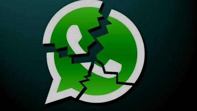 WhatsApp eliminará millones de cuentas