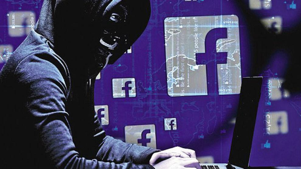 El nuevo virus de Facebook afecta ya a millones de usuarios