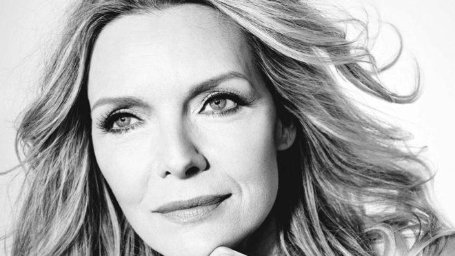 Michelle Pfeiffer vende su mansión por 23 millones de euros