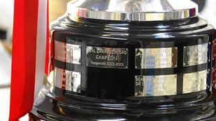 ¿Quién se llevará esta nueva edición de la Copa del Rey?