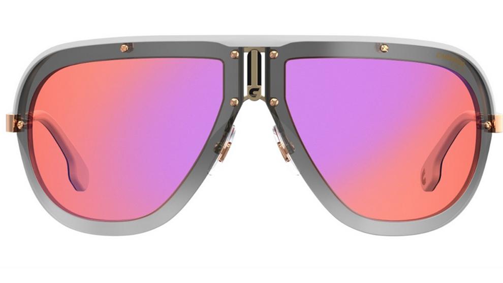 2aba45a6ed Nueva colección primavera/verano 2018 de la mítica firma de gafas ...