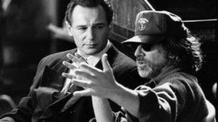 'La lista de Schindler' de Steven Spielberg