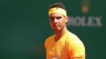Nadal vs Dimitrov: horario y dónde ver por televisión las semifinales de Montecarlo