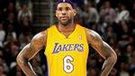 Los Lakers que vienen