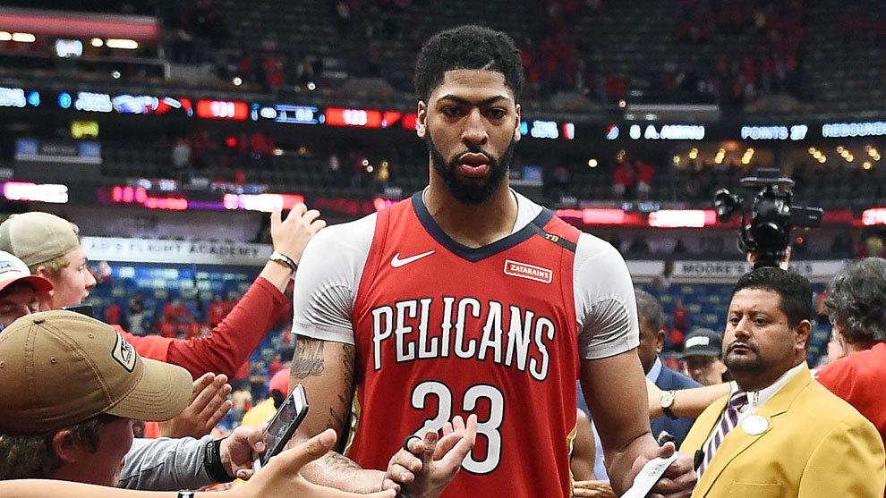 Final NBA 2018: Resultados De La Tercera Jornada De Los