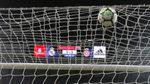 """Zidane a sus jugadores: """"No podemos perdonar tanto"""""""