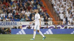 Alineaciones probables del Bayern vs Real Madrid: Zidane duda con...