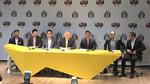 Adiós al Pacto de Caballeros en la Liga MX