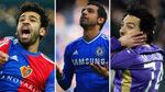 La historia de Salah: sus 30 minutos con Mourinho, su mala puntería en el Bernabéu...