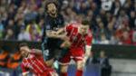 """Süle: """"Rara vez vi a un Real Madrid tan débil en Múnich"""""""