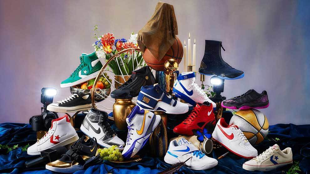 zapatillas jordan mujer buscar con google deportivas