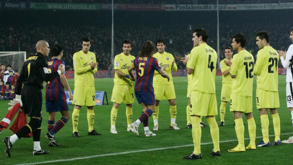 Sergio Ramos se llevó la última camiseta de Andrés Iniesta en un Clásico.  Los dos capitanes se ... 483489f7852d6