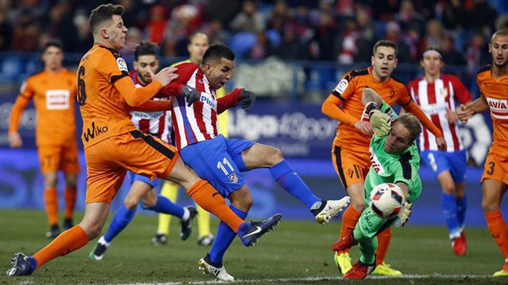 Lịch trực tiếp La Liga vòng 37: Kịch tính cuộc đua á quân