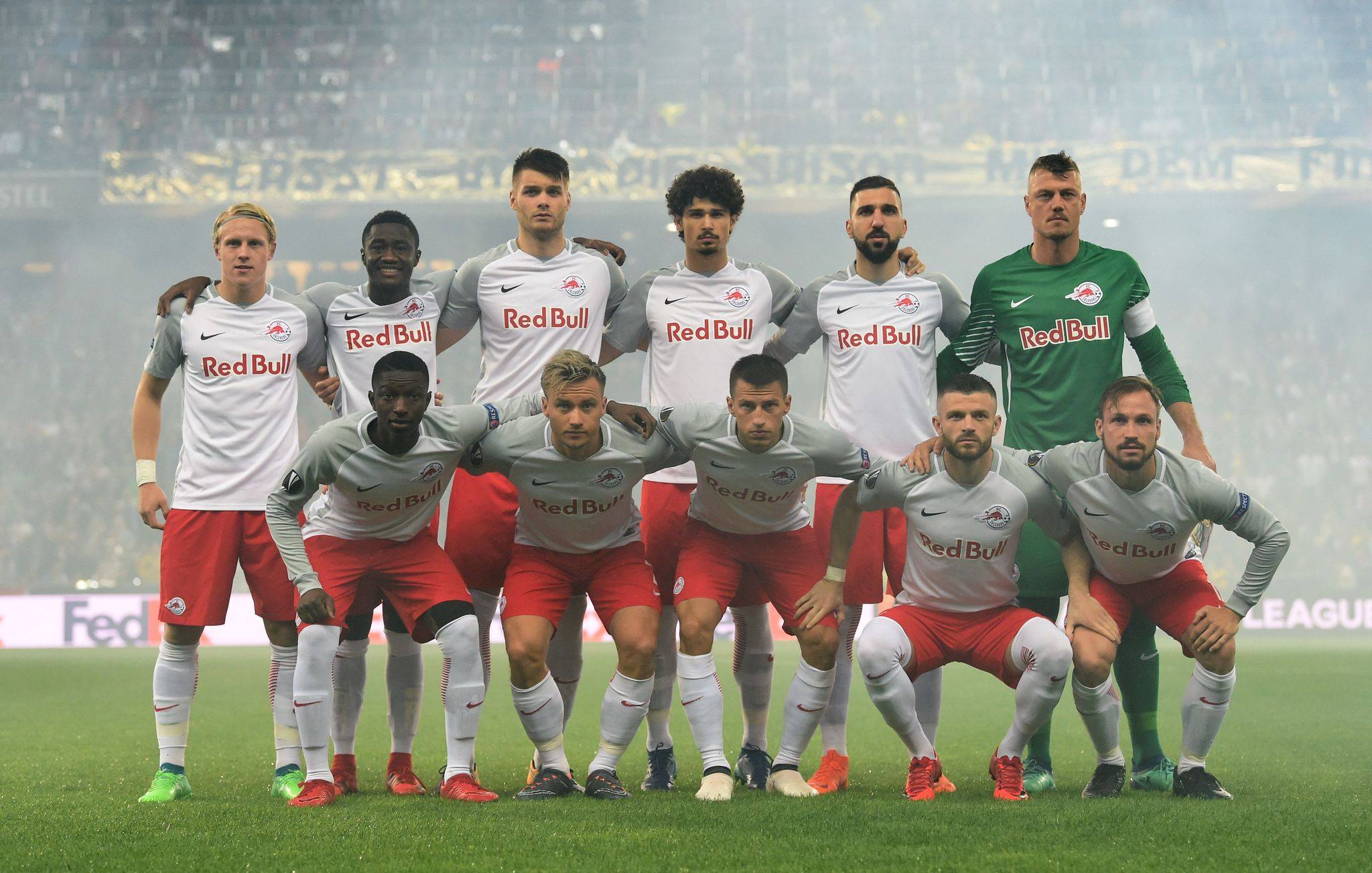 New form of FC Lokomotiv for 2018-2019 year 41