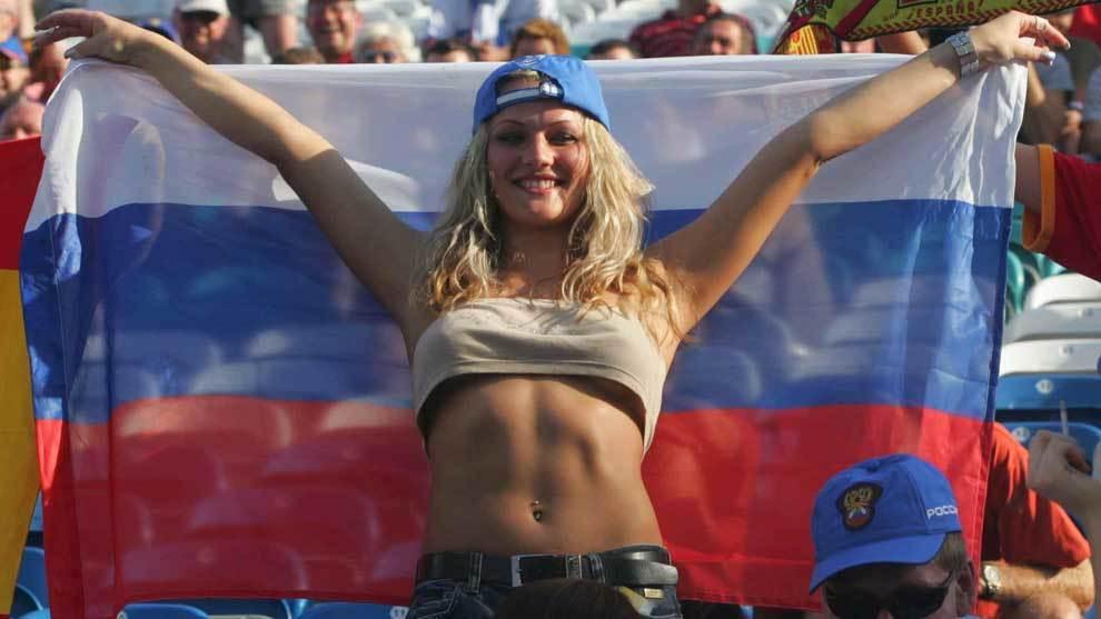 mujeres hermosas que fueron hombres comprar mujer rusa