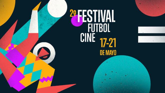 Festival Fútbol Cine