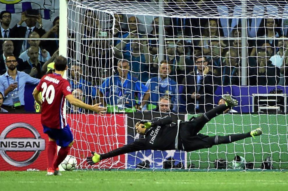 Final Europa League 2018  Atlético f9080256cc2c5