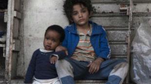 Capharnaüm cuenta la vida diaria de los sirios que huyen de su país