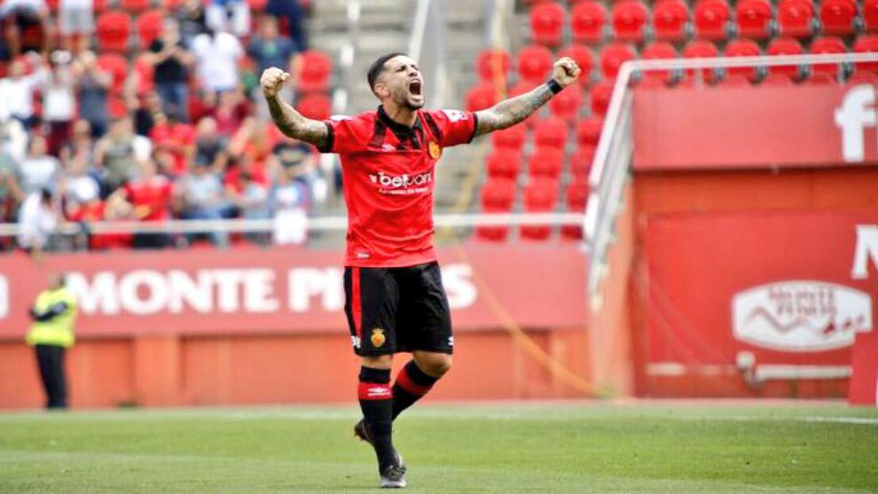 Resultados de partidos de la fase de ascenso a LaLiga 1|2|3 y ...