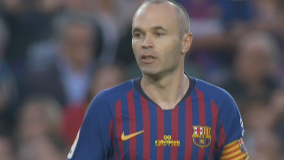 Foros de LigaPro Manager - Ver Tema - Post Oficial F.C. Barcelona ... 61aee5d8ccbe0