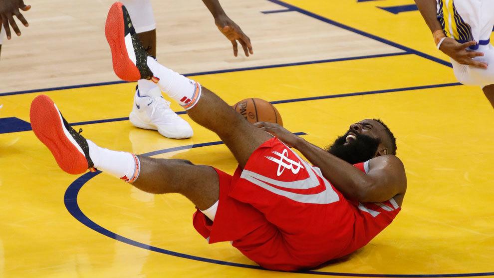 Final NBA 2018: Resultados De La Tercera Jornada De Las
