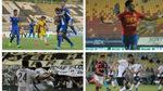 Costa Rica ya tiene campeón y en Brasil vuelve a haber lío