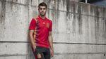 Una lesión insoportable y Conte dejan sin Mundial a Morata