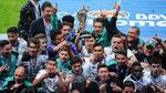 Las cinco razones del título de Santos Laguna en el Clausura 2018
