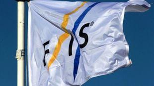 La FIS ha clausurado su 51 Congreso, celebrado en Costa Navarino...