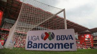 El Clausura 2018 vio su final en el Nemesio Diez.