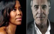 Regina King y Don Johnson encabezarán la serie de HBO sobre...