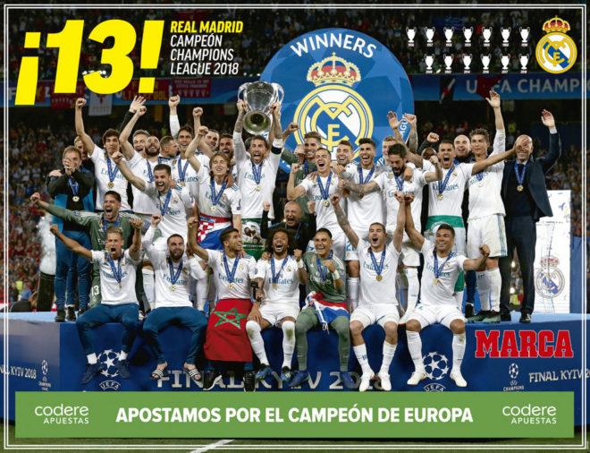El aforo de la Supercopa crea un problema a Madrid y Atleti