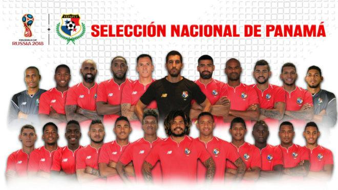 Los 23 jugadores elegidos por el 'Bolillo' Gómez