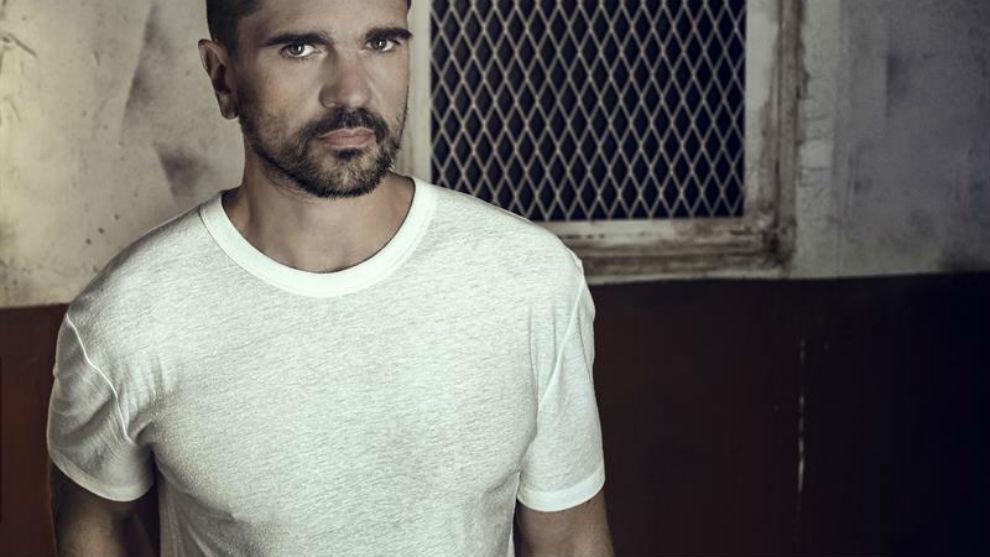Juanes estrena videoclip del sencillo 'Pa' dentro'