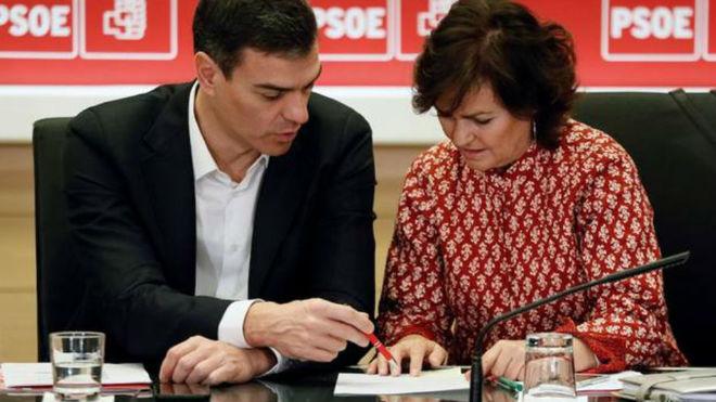 El astronauta Pedro Duque será el ministro de Ciencia e Innovación