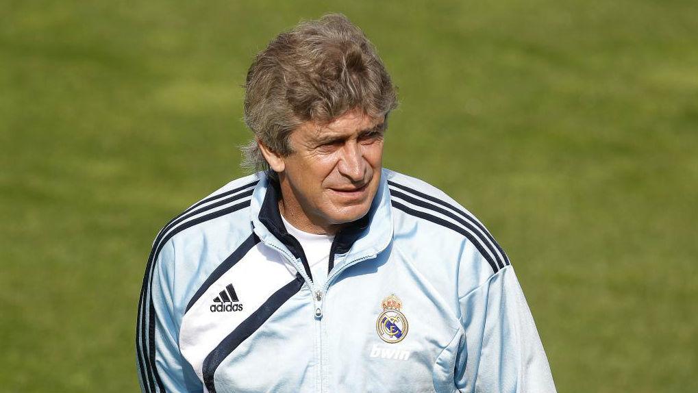 Manuel Pellegrini aseguró que nunca más volverá a dirigir en Sudamérica