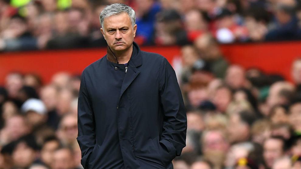 16 đội lọt vào vòng knock-out theo dự đoán của Mourinho
