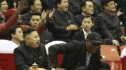 Dennis Rodman confirma que asistirá a la cumbre entre Trump y Kim Jong-un
