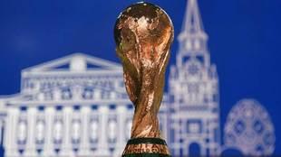 La última hora del Mundial, en directo: el récord con el que Tim Cahill busca igualar a... ¡Pelé!