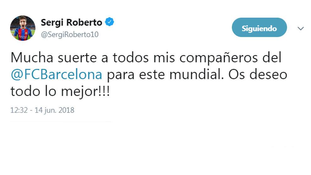 https://e00-marca.uecdn.es/assets/multimedia/imagenes/2018/06/14/15289897427527.jpg