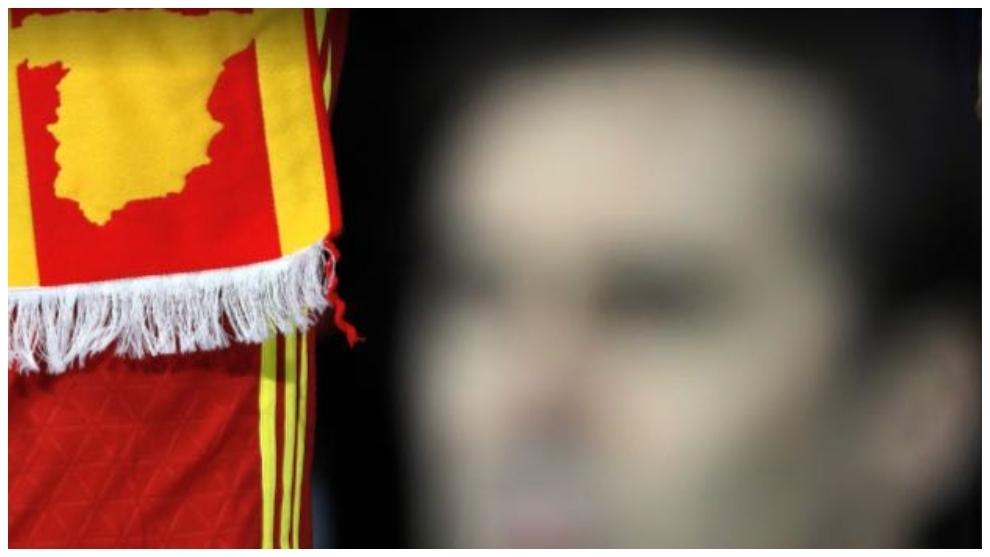Liverpool Transfers: Real Madrid Target Mané