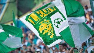 La Fiera tendrá nueva casa en la Liga MX