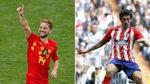 Mercado de fichajes en directo: el Chelsea va a por una figura del Mundial, un trueque con Savic...