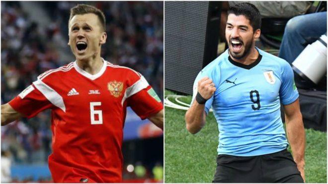 Todo sobre la copa del mundo Rusia 2018 - Página 2 15295156737499