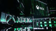 """Microsoft: """"Estamos viendo cómo llegar a los 'gamers' más allá de..."""