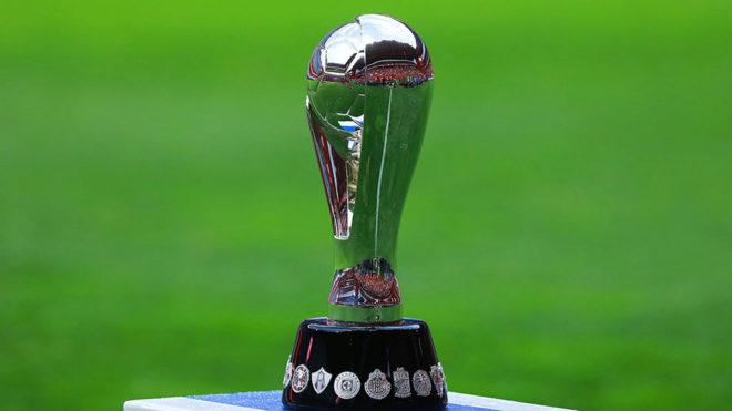 Liga MX  Ya está listo el calendario de la Liga MX  ed7486444c498
