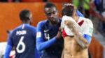 En directo: Perú llora su eliminación tras otro 1-0